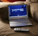 Tp. Hồ Chí Minh: Mới về 1 em laptop DELL Xps M1210, Core 2 t7600(2*2. 33Ghz), Nvidia Go 7400 CL1065160