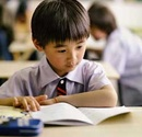 Tp. Đà Nẵng: Tiếng Anh Thiếu Nhi từ 4 đến 12 tuổi tại ANH NGỮ ISEC_ ĐÀ NẴNG CL1070048