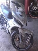 Tp. Hà Nội: Bán xe Exciter 2011, mới ĐK 9/ 2011, chính chủ, CL1070592