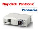 Tp. Hà Nội: Thuê máy chiếu ở hà nội CL1087868