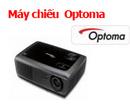 Tp. Hà Nội: Sửa máy chiếu Panasonic, Optoma, Sony, H-pech chuyên nghiệp CL1178102P6