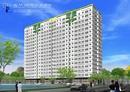 Tp. Hồ Chí Minh: Bán căn hộ An Bình giá chỉ 1 tỷ 100. Nhận nhà trước tết, nhận quà 5 chỉ vàng CL1090786