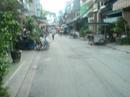 Tp. Hồ Chí Minh: Bán nhà Hồ Thị Kỷ, Quận 10 CL1099756P8