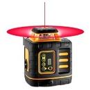 Tp. Hồ Chí Minh: Máy chiếu laser xoay GEO-Fennel (Germany) FL 210A CL1072479