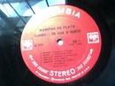 Tp. Hồ Chí Minh: Cần bán các đĩa nhạc nhựa cổ, origin - bản nguyên gốc- phát hành các năm CAT2_253
