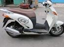 Tp. Hồ Chí Minh: Bán xe Amốc HQ màu trắng sữa, bstp, thay 87% đồ nhật giá mềm CL1070592