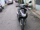 Tp. Hồ Chí Minh: Bán xe Mio ULTIMO, màu đen ,2008, bstp CL1070592