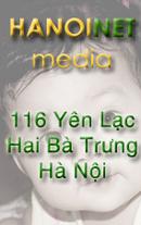 Tp. Hà Nội: Nhận đào tào nghề Nhiếp ảnh và Photoshop CL1070048