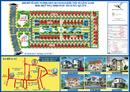 Bà Rịa-Vũng Tàu: Biệt thự nghỉ dưỡng tại bà rịa vũng tàu. CL1112845P3