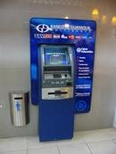 Tp. Hà Nội: Sản xuất lắp đặt Cabin ATM CAT246P4