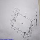 Tp. Hồ Chí Minh: Nhượng QSD đất mặt tiền đường nhựa xã Phước Hiệp, Củ Chi, TP. HCM (DT: 2000m2 ) CL1075491P8