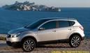 Tp. Hà Nội: Lô Xe Mới Về. Nissan Teana Nhật, QashQai 2. 0 2011. Giá Hấp Dẫn! CL1070682