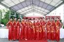 Tp. Hồ Chí Minh: Tổ chức sự kiện lễ khai trương cửa hàng thời trang cao cấp CL1062578