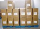 Tp. Hồ Chí Minh: Phụ gia, chất bảo quản, chất tạo ngọt, màu, tinh bột. .. CL1081708P7