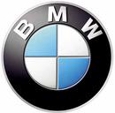 Tp. Hồ Chí Minh: Bán BMW Chính hãng, BMW 320i, BMW 325i , BMW 523i, BMW 528i, BMW 535GT, BMW 730L CL1080926