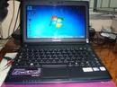 """Tp. Hồ Chí Minh: Laptop 10. 1""""led. n470,1g85 x 2cpu. r1g, hdd160g camera. 99% 3tr7 CL1070989"""