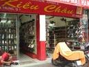 Tp. Hồ Chí Minh: Cần sang shop giầy dép cao cấp CL1076816