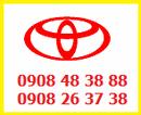 Tp. Hồ Chí Minh: Ô tô Toyota Tân Cảng Giá Cạnh Tranh CL1072656