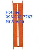 Tp. Hồ Chí Minh: Dàn Giáo, cây chông, cốt pha Giá Rẻ CL1065463P4