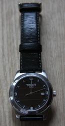 Tp. Hà Nội: Bán đồng hồ Tissot chính hãng CL1153326P9