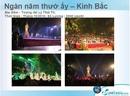 Tp. Hà Nội: Vietsea - Tổ chức tiệc Noel và các hội nghị cuối năm. CL1002682