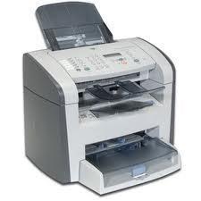 Bán máy in đa năng HP m1319f có tất cả ứng dụng VP