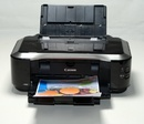Tp. Hải Phòng: Cần bán máy in Phun Canon IP4870 mới 100% fullbox chưa mở hộp CL1084247