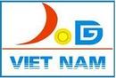 Tp. Hà Nội: Học văn thư lưu trữ ,thư ký văn phòng, soạn thảo văn bản ở đâu tốt nhất tại HN CL1070929