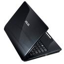 Tp. Đà Nẵng: Bán ASUS Core i5 cấu hình khủng, máy mới keng, con bh lâu CL1070989