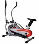 Tp. Hà Nội: Xe đạp tập, xe đạp leo núi ORBITREK chính hãng giá rẻ CL1139091P4
