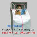 Tp. Hà Nội: Lều xông hơi Spa xông hơi giảm béo CL1071554