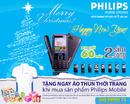 Tp. Hồ Chí Minh: Nhận Quà Tặng Đón Giáng Sinh Cùng Thành Công Mobile RSCL1084845