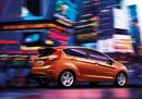 Tp. Hồ Chí Minh: Fiesta- Mẫu xe hiện đại, thông minh và cực kỳ an toàn ( Giá tốt nhất ) CL1071038