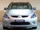 Tp. Hồ Chí Minh: Mitsubishi giá tốt nhất thị trường VN ( Hồng Mến 0972. 388. 115) CL1071038