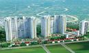 Tp. Hồ Chí Minh: Bán căn hộ Hoàng Anh Gold House An Tiến Giá chỉ 12,4 tr/ m2, rộng, đẹp, vị trí tốt CL1090786