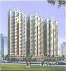 Tp. Hà Nội: Suất ngoại giao Penthouse Xa La, 45m2, giá 14tr/ m2 CL1076914P5