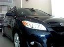 Tp. Hồ Chí Minh: Bán xe Toyota Matrix S 2. 4 xe nhập khẩu từ Mỹ. Màu xanh đen. Xe nhà sử dụng CL1071038