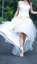 Tp. Hồ Chí Minh: Bán hoặc cho thuê áo cưới cao cấp - hàng tuyển CAT18_214_217_223