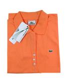 Tp. Hồ Chí Minh: Chuyên bán sỉ và lẻ áo thun cá sấu - Tommy nam nữ RSCL1016729