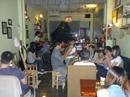 Tp. Hồ Chí Minh: Thanh lý 5 bộ ghế sô fa mới tinh cực đẹp CL1072586
