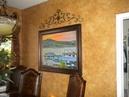 Tp. Hồ Chí Minh: Sơn nội thất, đồ gỗ sơn PU, sơn nước nghệ thuật cổ điển, phục chế nhà cổ, đồ cổ CAT246_258