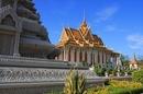 Tp. Hồ Chí Minh: Du Lịch Campuchia Mùng 2-3 Tết Hotel 5 sao Giảm giá đặc biệt CAT246
