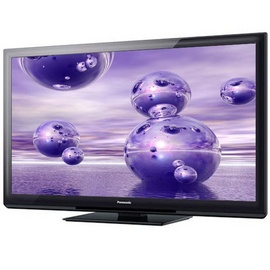 Tivi plasma panasonic 50inch full HD