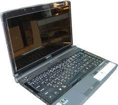 Acer 4740G 99% core i5, ram 4g, hdd320g, DVD rw, VGa Ndivia 1g roi, Mh14 inch led, Wc