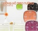 Tp. Hồ Chí Minh: Chỉ với85000VND bạn sẽ có ngay chiếc đồng hồ màu sắc trẻ trung, tươi sáng CL1072586