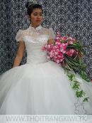 Tp. Hồ Chí Minh: Thanh lý 2 bộ váy cưới đã qua 1 lần sử dụng CAT18_214_217_223