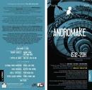 Tp. Hà Nội: Vở diễn Andromake - một tác phẩm sân khấu kinh điển CL1110931P4