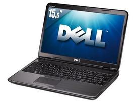 Bán Laptop Dell 15R core i5 Vga rời giá rẻ, máy còn bảo hành chính hãng