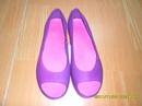 Tp. Hà Nội: Chuyên bán lẻ giầy dép Crocs, siêu nhẹ, bền, mẫu mã đẹp, phong phú, chất lượng c CL1105125P10
