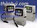 Tp. Hà Nội: máy in date/ máy in phun/ máy in date tự động/ Công ty Thành ý RSCL1074968